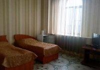 Отзывы Hotel Yar