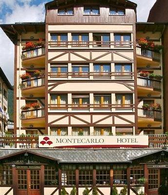 Montecarlo - фото 18