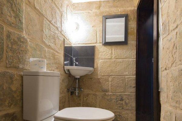 Valletta Republic St. House - фото 6