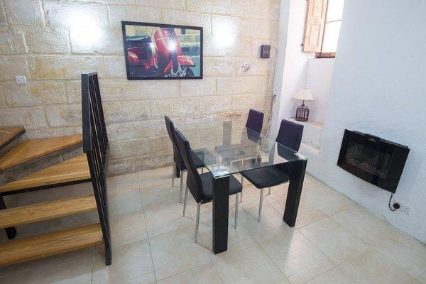 Valletta Republic St. House - фото 8
