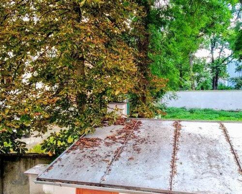 Apartment Sense of Zizkov - фото 16