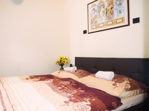 Apartment Sense of Zizkov - фото 2