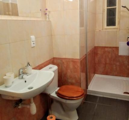Apartment Sense of Zizkov - фото 7