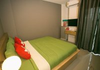 Отзывы ZEN Rooms D-well Residence Don Muang