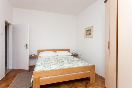 Apartment Teo - фото 4