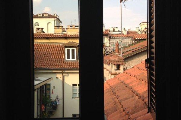 Apartment Bijoux - фото 1
