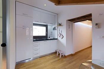 Apartment Bijoux - фото 14