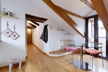 Apartment Bijoux - фото 16