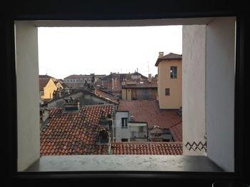Apartment Bijoux - фото 6