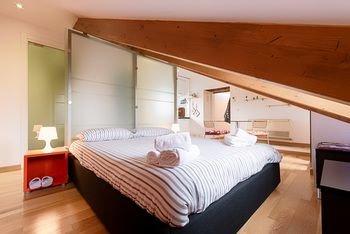 Apartment Bijoux - фото 9