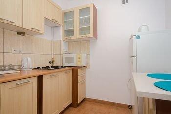 Central Apartment in Hoza - фото 4