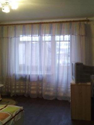 Apartments on solnechniy 7 - фото 1