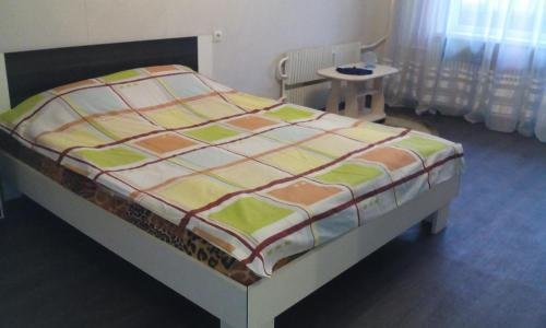 Apartments on solnechniy 7 - фото 6