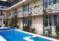 Отзывы Guest House on Aivazovskogo 38
