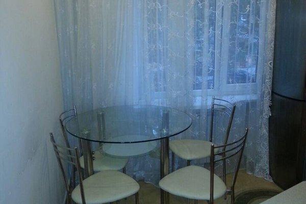 Apartments on Uralskaya 14 - фото 1