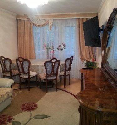 Apartments on Uralskaya 14 - фото 3