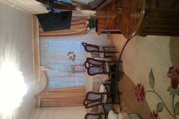 Apartments on Uralskaya 14 - фото 8