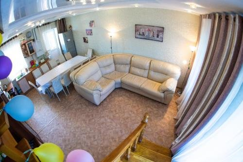Guest House Apelsin - фото 47