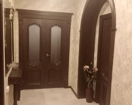 Guest House Apelsin - фото 1