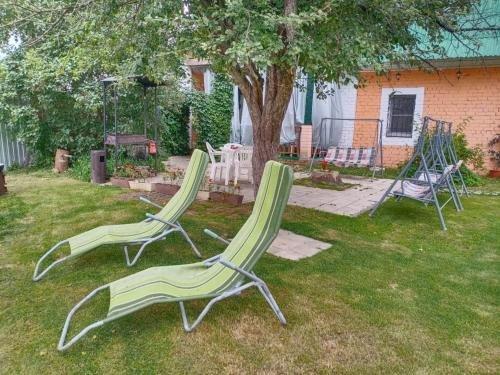 Guest House Apelsin - фото 10