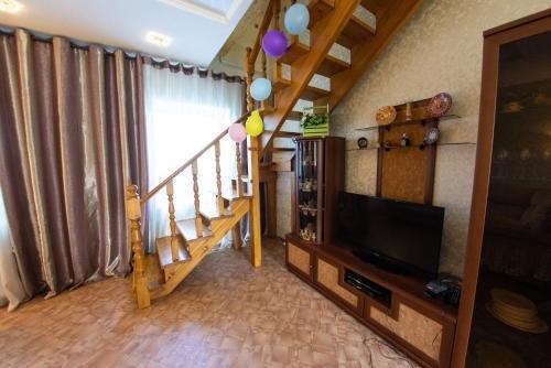 Guest House Apelsin - фото 13