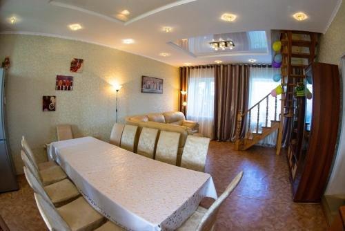 Guest House Apelsin - фото 14