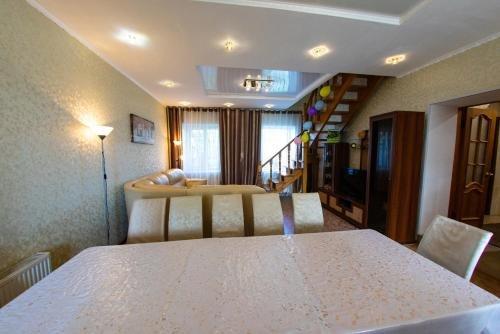 Guest House Apelsin - фото 15