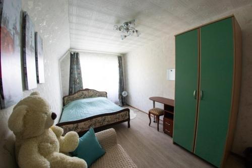Guest House Apelsin - фото 17