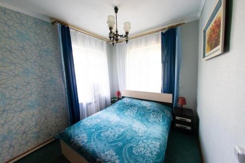 Guest House Apelsin - фото 22