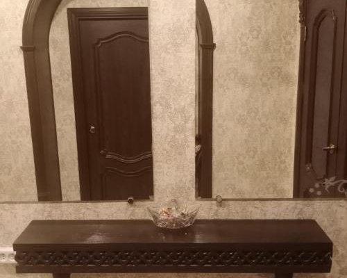 Guest House Apelsin - фото 3