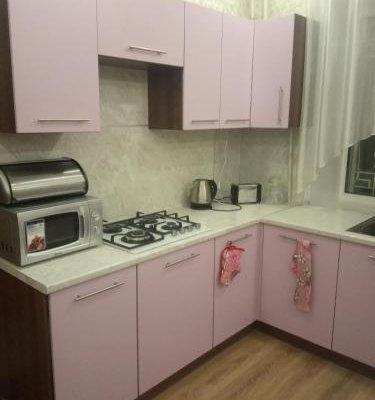 Guest House Apelsin - фото 5