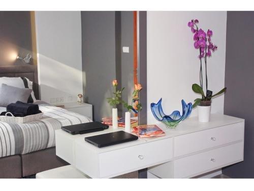 Kredytowa Warsaw Apartment - фото 11