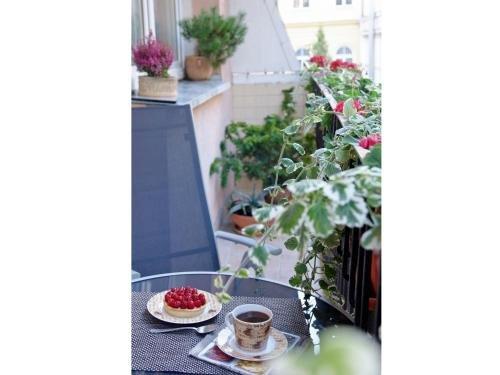 Kredytowa Warsaw Apartment - фото 17