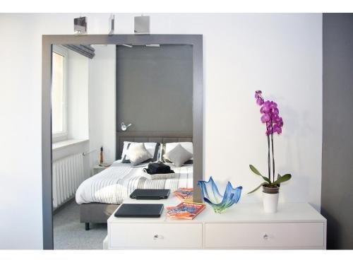 Kredytowa Warsaw Apartment - фото 2