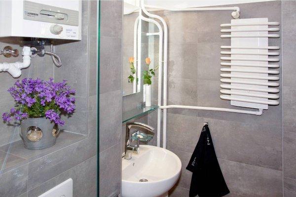 Kredytowa Warsaw Apartment - фото 6