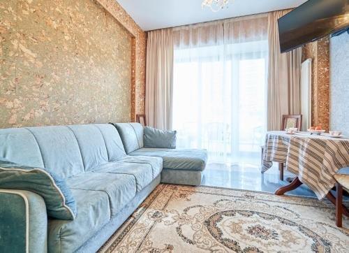Apartment Krasnye Maki - фото 2