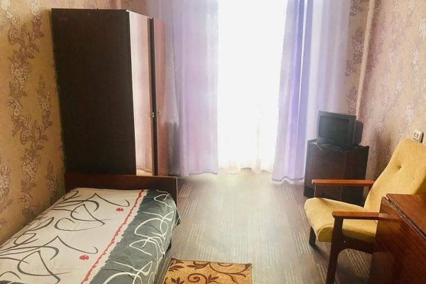 Inn Severnaya - фото 1