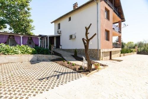 Villa Maja - фото 30