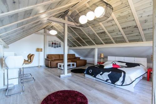Villa Maja - фото 5