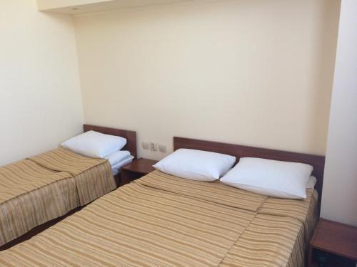 Hotel Onego - фото 6