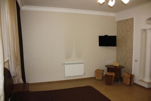 Guest House on Idarova 16 - фото 19