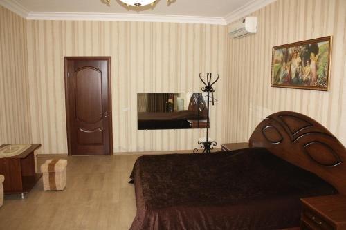 Guest House on Idarova 16 - фото 20