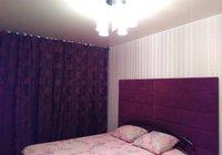 Отзывы Apartments on Shamilya Usmanova