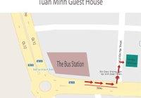 Отзывы Tuan Minh Guest House