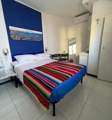 DaRoDa Guest House Napoli - фото 3