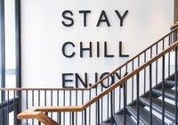 Отзывы X2 Vibe Bangkok Sukhumvit, 4 звезды