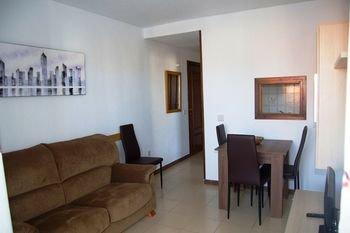 Gemelos V Levante Area - фото 19