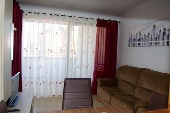Gemelos V Levante Area - фото 20