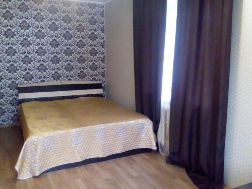 Apartment Michurina 27 - фото 1