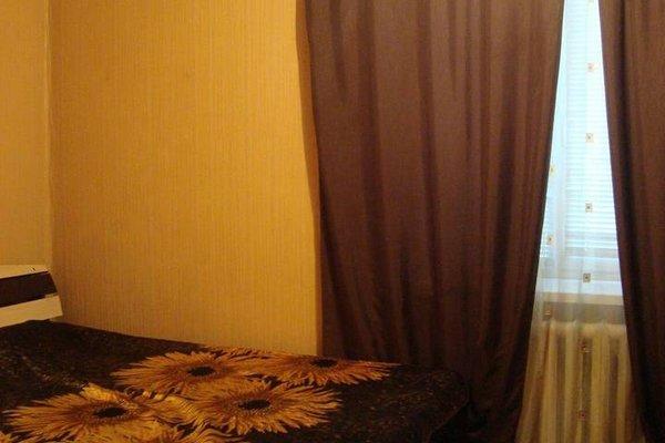 Apartment Michurina 27 - фото 2